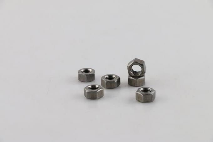 XINYUXIANG FASTENING PIECE CO., LTD.,