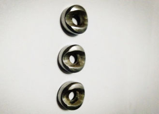 China M Arc Head Non Standard Nuts Untreated Surface With Outer Circle 25mm supplier